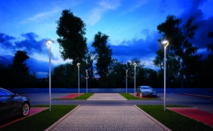 puk italia design armatuur buitenverlichting led grootbesparen urban light city hydrocity